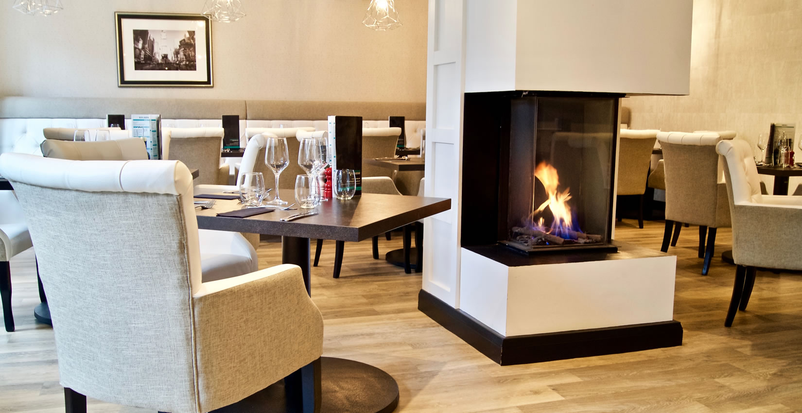 dining-room-with-fire